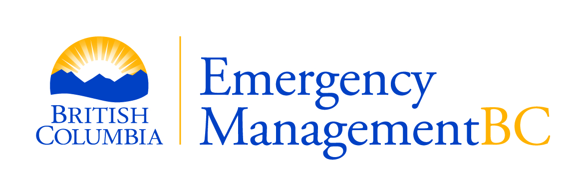 Emergency Management BC