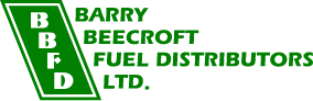 Barry Beecroft Fuel Distributors LTD.
