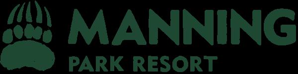 Manning Park Logo